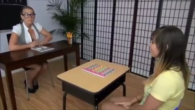lesbian feet Naked car stick shift gif