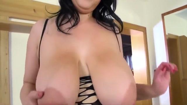 big tits brunette fucked by sex machine real amateur drunk party black college sex party porn college parties sex party drunk