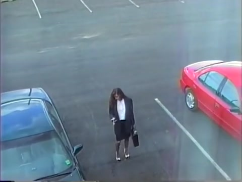 Lawyer nylon soles Sex Escort in Montpellier