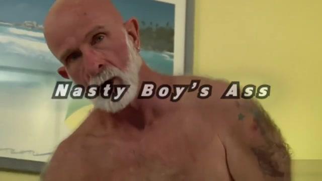 nasty boys ass true free swinger stories