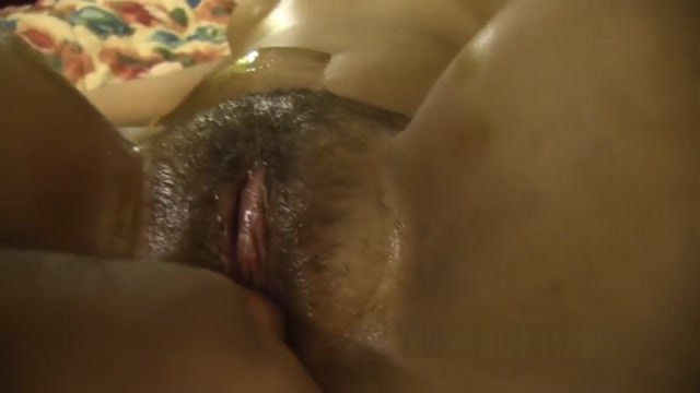 19yr mixed latina she got that fire pussy vintage erotic forum kathy shower