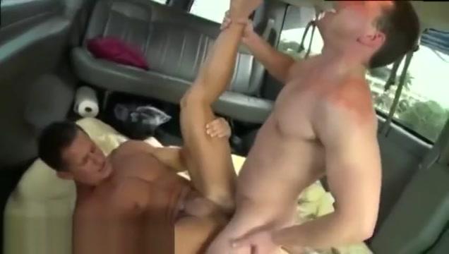 Gay hardcore twink porn Trickt-ta-fuck Porn Movie Live Sex