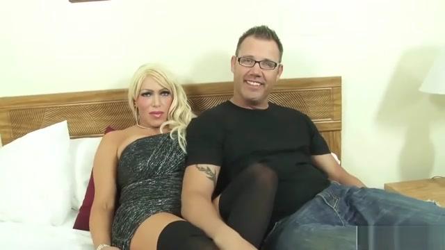 Jessie gets fucked by her husband www.free bizzar porn videos.de
