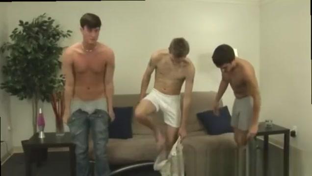 Straight young handsome boys naked hot men pretty blue eyes on this pov suck slut pov porn 1