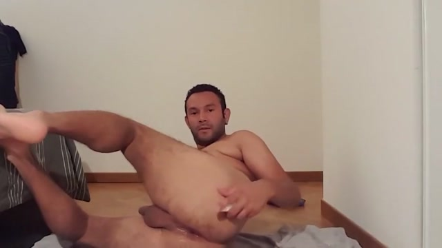 Some fun with my vibro egg How to meet local women