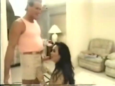 Asia Carreras Anal Orgasm girls using toys xxx