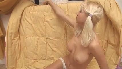 Russian girl 12 Sorority strapon sluts