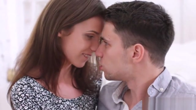 TeenMegaWorld -Anal-Beauty- Young Horny Lovers