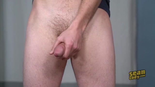 Buddy - SeanCody ten fat sex picture