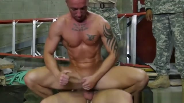 Naked men tied down gay porn movie free asian squirt video