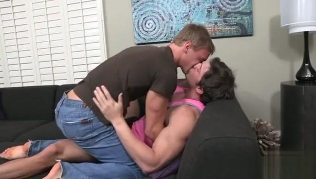 Muscle gay anal sex and cumshot Mamada vacacional en benidorm
