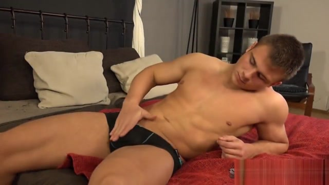 Viktor Adam ? HOT ASS free porn games hentai