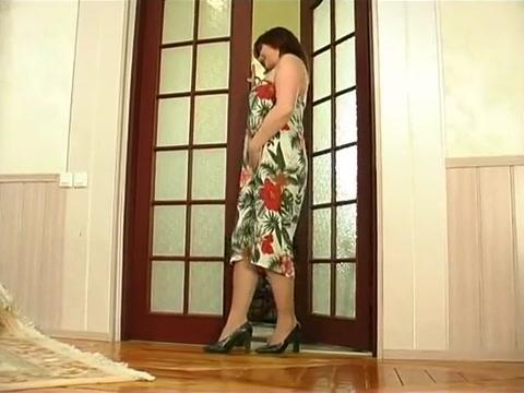 russian mature laura 16 Girls do porn asian big tits