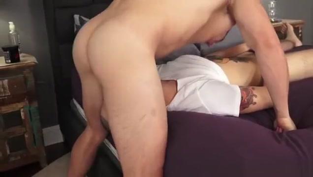 Big dick gay anal sex and cumshot naked men and women making sex