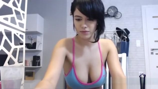 dominican barely fucked by pink red p2 Sex partner in Montevideo