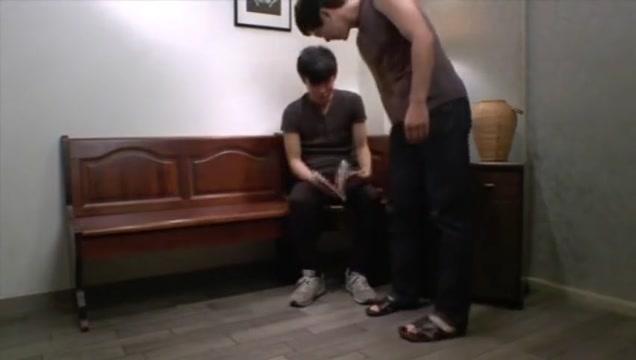 fuck japanese gay Www mature sex nl