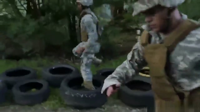 Military penis gay movieture first time Jungle smash fest Anita dark anal solo