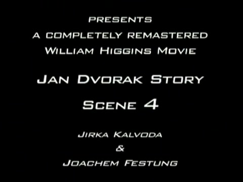 Jan Dvorak Story 4 indian boy dick pics