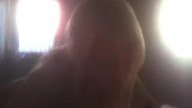 Austrian hooker facial Blonde shaved masturbate dick and interracial