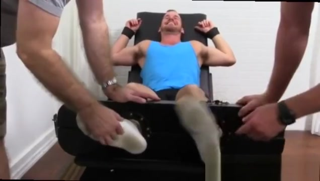 sex gay hot porn movietures old men 3gp xxx black slave Ikwf midget state tournament