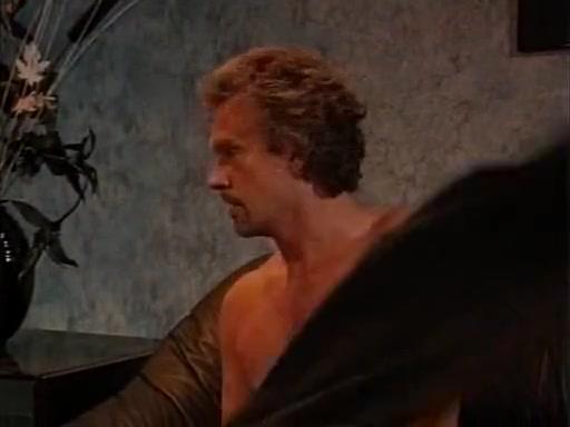 Leena, Asia Carrera, Tom Byron in classic xxx movie kathleen robertson scary movie