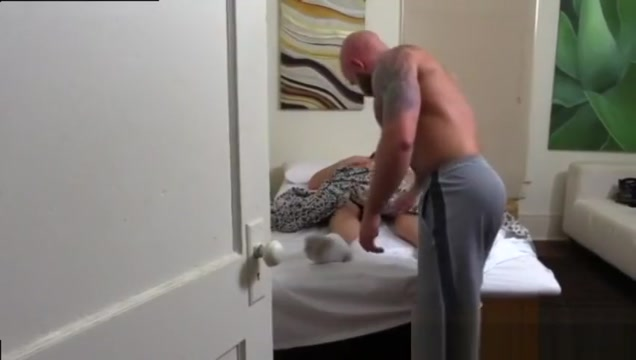 Boys gay feet nude sucks and furry gay butt and legs men Connor must have porn movie sex scenes