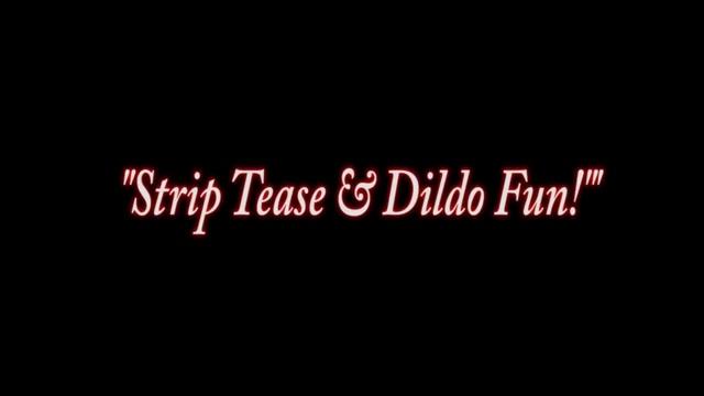 Euro Slut Puma Swede Fucks Big Dildo! movies sex free mature