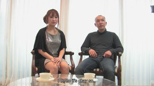 Yuki Maya is amusing her husband?s naughty friend Post your nude mature