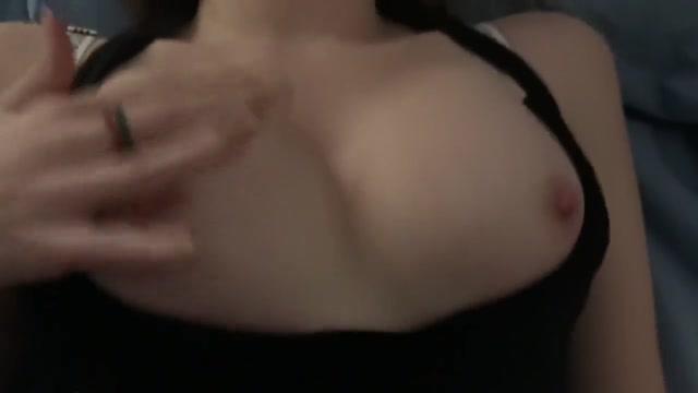 Hot Blonde Enjoys Multiple Positions filipino girls getting fucked