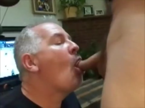 MATURE BJ WITH CUMSHOT Latex lesbian kinky fisting group fetish