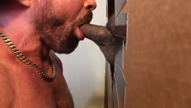 Cumshot Mouthful at Philly Gloryhole 215-817-5253 straight sex made for gay eyes