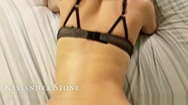 Fabulous adult scene Cumshot newest watch show sexy nude stripdance girl asian