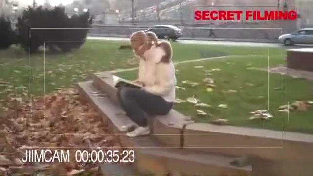 karina shay old man fuck Redheads eith large tits