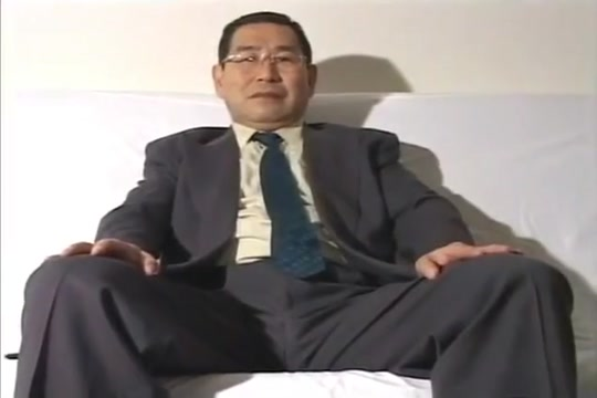 Japanese old man 320 bbw in short skirt