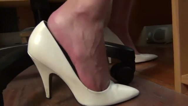 office itch 2