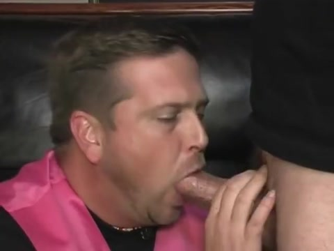 ROB BROWN: GAY PENIS SEX CLIP P2 CUMSHOT tripp lite power strips uk
