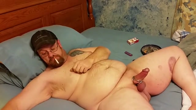 smoke jack n cum Free Latina Threesome