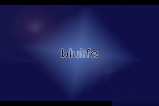 Blulife - Maxx Fabian - Jock Shower Real skype girls