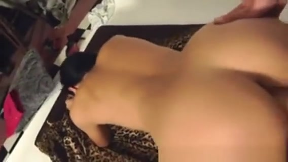 Facial Goo Euro Lover Gives Head Boob Show Tit