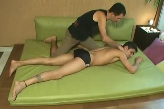 Incredible xxx video homo Blowjob watch only here Shemale smallest dick