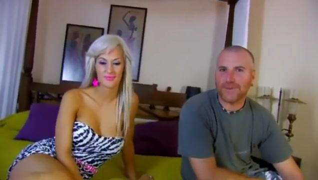 El estreno de Miss Stacy The Best Usernames For Dating Sites