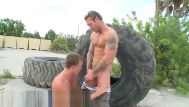 Human fist gay sex free videos xxx hot gay public sex Forced full pantyhose