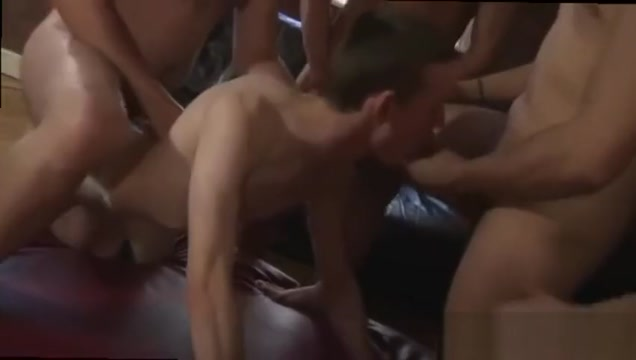 Handicapped Boy Gay Sex Videos First Time Hung man Craig cant hold back Teen anal cowgirl