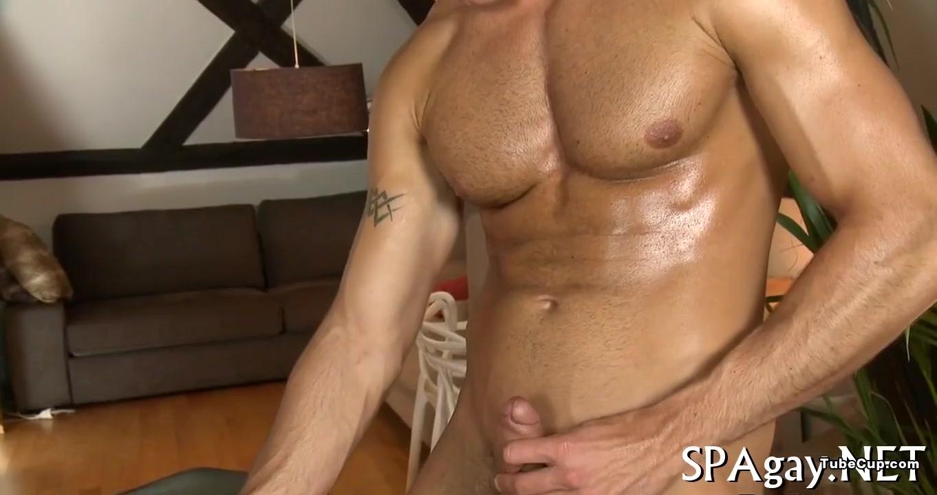 Steamy hot anal drilling Aubrey sky pornstars boobs