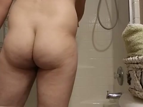 Solo Male In Shower Cum Together vintage porn star nude pics