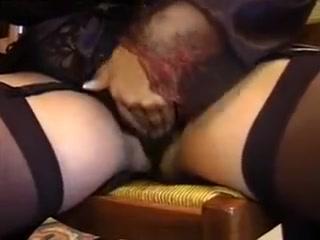 Mature fun Big boob retro swedish porn movies