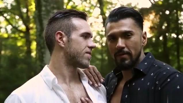 Latin gay flip flop and cumshot All Sunne Leone Xxx