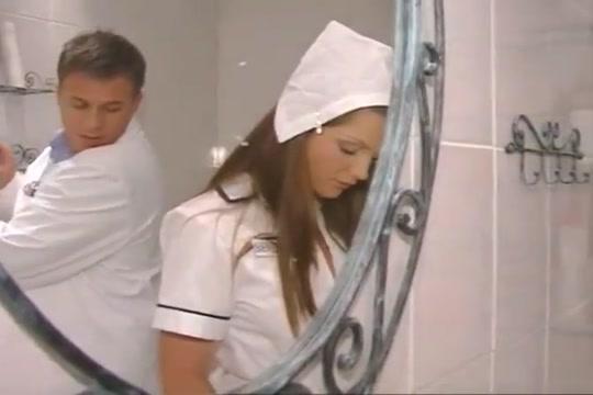 Mayfair: Private Practice (2005) Full Movie Thai ladyboy singapore