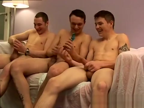 Jacobs handsome straight men hot masturbate sex boy ass Xxx Hot Pron Video