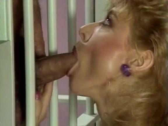Melissa Melendez, Taija Rae, Candie Evans in classic porn site Princess Mackayla Joi Cei